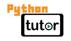 Python Tutor.jpg