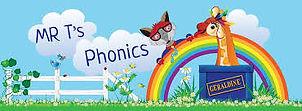 Mr. T Phonics.jpg