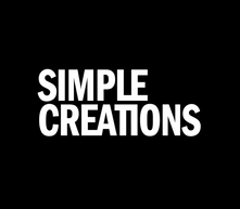 Simple Creations