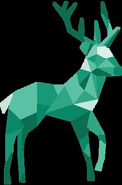 Green Reindeer Large _edited.png
