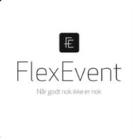FlexEvent