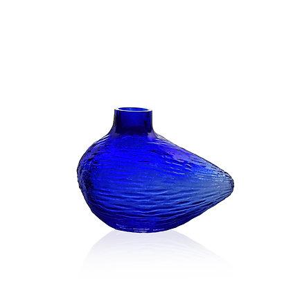 BLOMRIPAN H 90 mm blå