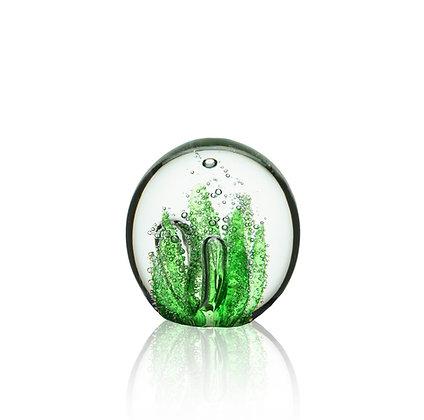Sjö H 80 mm grön