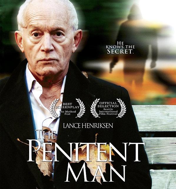 Penitent%2520man%2520cover_edited_edited