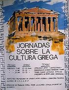 Fotos_Historia_de_la_Filosofía_(1).jpg