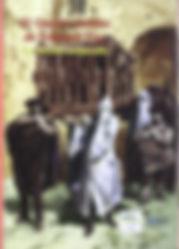 El quijote inedito de edouard zier.jpg
