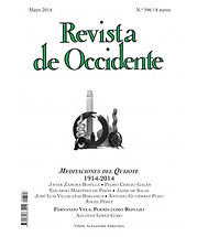 meditaciones revista de occidente.jpg