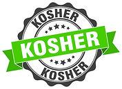 kosher seal.jpg