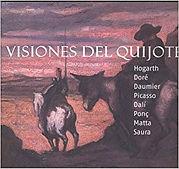 visiones del quijote.jpg