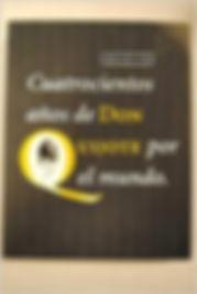 cuatrocientos_años_de_Don_Quijote.jpg
