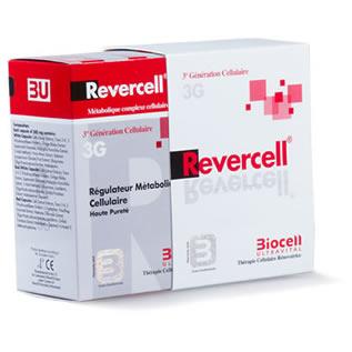 Revercell 3G