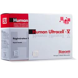 Human Ultracell V