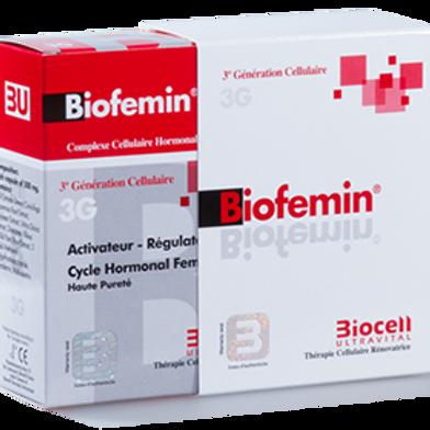 BIOFEMIN