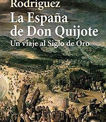 La_España_de_Don_Quijote.jpg