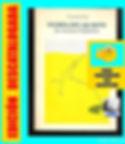 teoria del quijote.jpg
