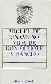 VIDA DE DON QUIJOTE Y SANCHO.jpg