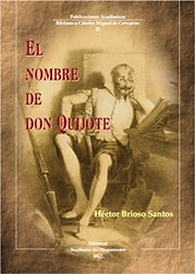 El nombre de Don Quijote.jpg