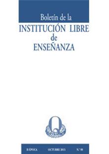 BOLETIN_INSTITUCION_LIBRE_DE_ENSEÑANZA.j