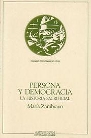 Libro Persona y democracia.jpg