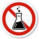 no chimicals.png