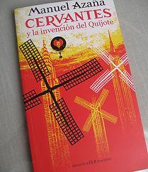 Cervantes_y_la_invención_del_Quijote.JPG