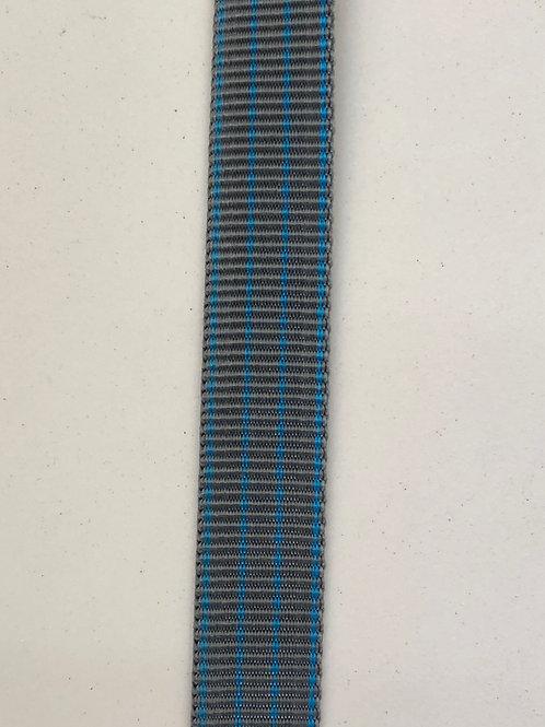 Basic straps