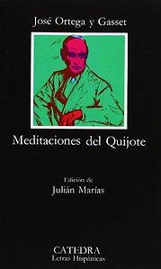 Meditaciones del Quijote.jpg