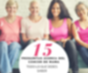 15 preguntas cancer de mama.png