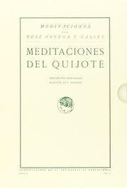 meditacionesdel quijote.jpg