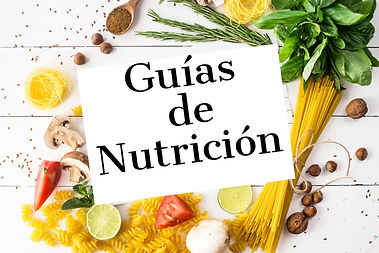 Guias de nutricion.jpg