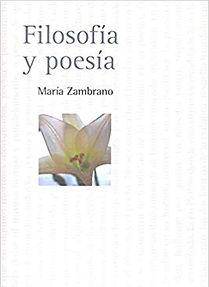Libro Filosofia y poesia.jpg