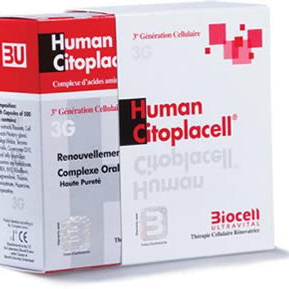 CITOPLACELL (Caja 60 cápsulas)