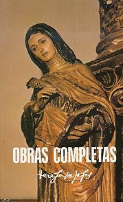 Libro Obras completas santa teresa.jpg