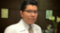 Dr. Jesús Armenta