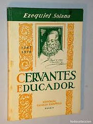 cervantes educador.jpeg