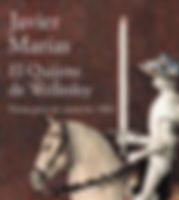 El-Quijote-de-Wellesley.jpg