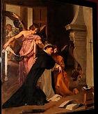 Tentacion-santo-Tomás-de-Aquino_Museo_de
