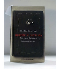 Quijote y la lectura.jpg