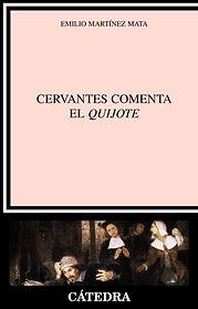 Cervantes comenta El Quijote.jpg