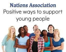 Nations Association