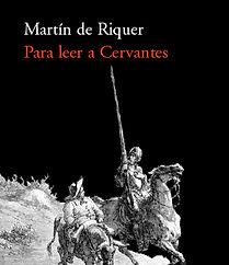Para leer a Cervantes.jpg