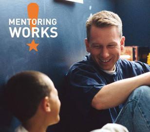 Mentoring Works