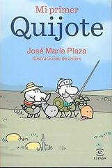 mi primer quijote.jpg