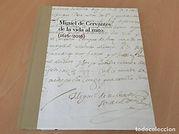 Cervantes de la vida al mito.jpg