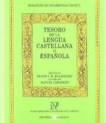 Tesoro_de_la_lengua_española.jpeg