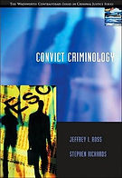 convict-criminology-book.jpg