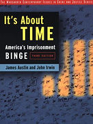 itsabouttime-large.jpg