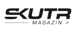 logo_skutr_magazin.png