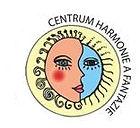 Logo_sluníčko_CHF.jpg