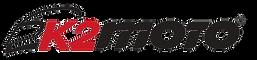 k2_logo.png